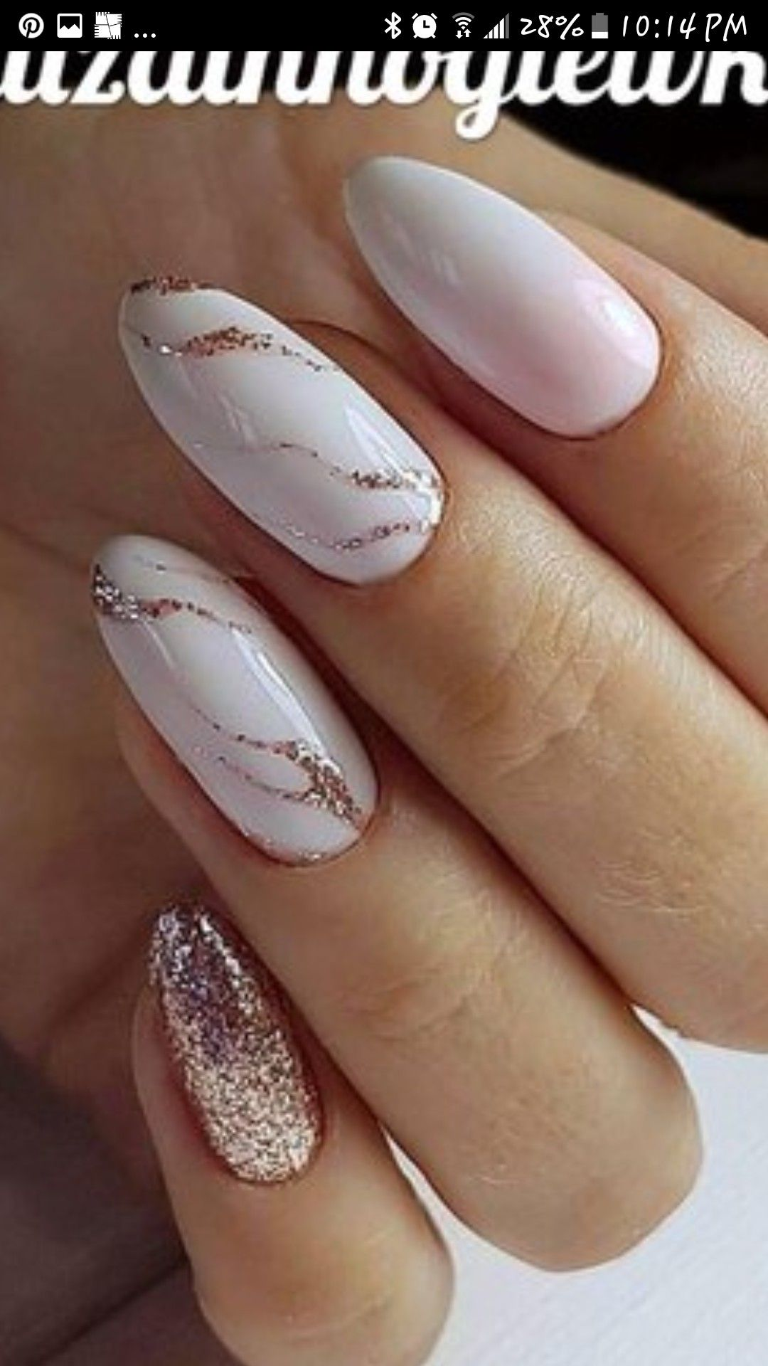 Pin By Kamila Camille On Nails With Images Gelove Nehty Design Nehtu Nehty