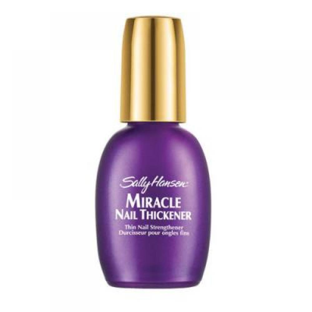 074170368413 Upc Sally Hansen New Miracle Nail Thickener Buycott Upc Lookup