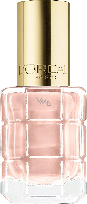 Loreal Paris Color Riche Le Vernis Al Huile Nail Polish 116 Cafe De Nuit 13 5 Ml Vmd Parfumerie Drogerie