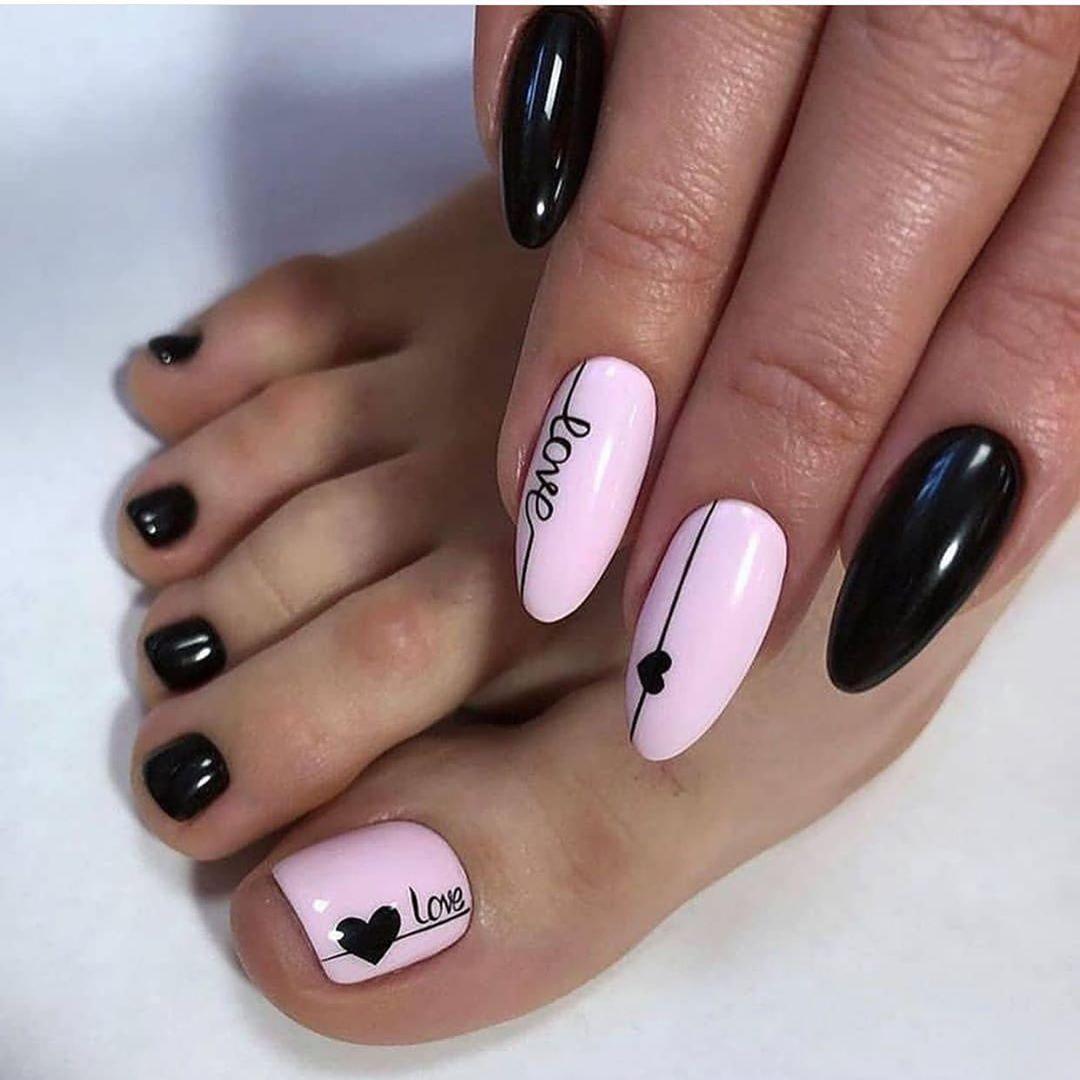 Nailsmagzine On Instagram Follow Us Nailsmaggazine Follow Us Nailsmaggazine Follow Us Magazinenails5 Dm Fo In 2020 With Images Design Nehtu Gelove Nehty Nehty
