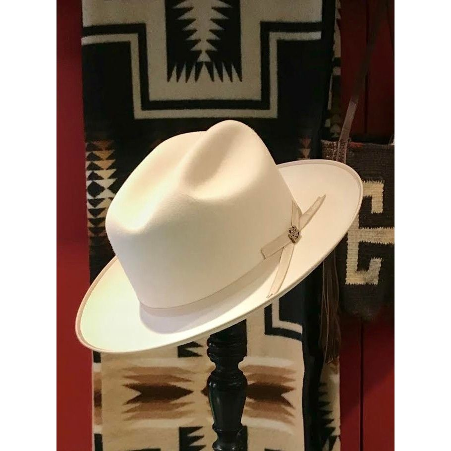 Milano Hat Co Inc The Calgary By Biltmore Cowgirl Accessories Hats At Cry Baby Ranch Cowgirl Accessories Hats Accessories Hats