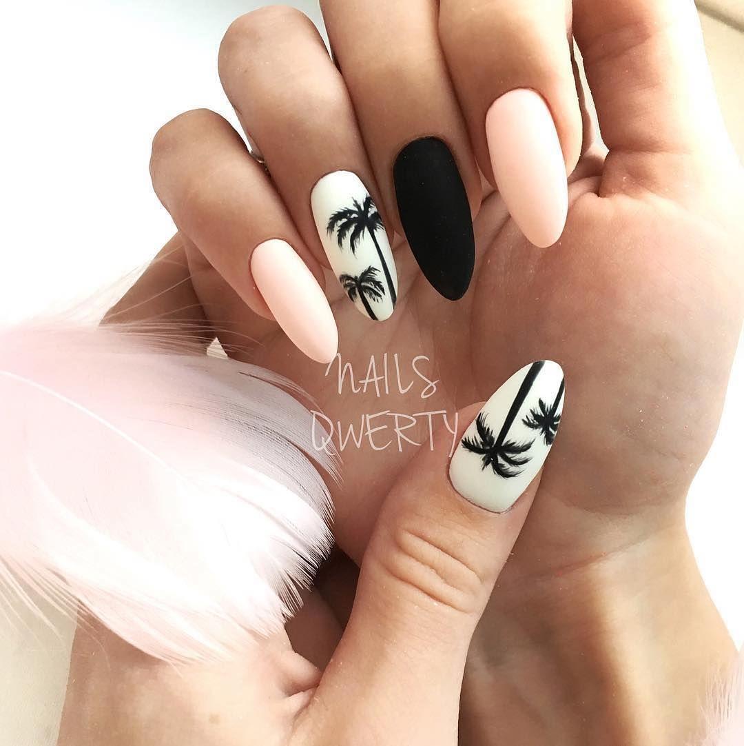 Rabota Mastera Nails Qwerty G Kazan Trend Trendy Nails Makeup Beauty Party Style Gelove Nehty Design Nehtu Akrylove Nehty