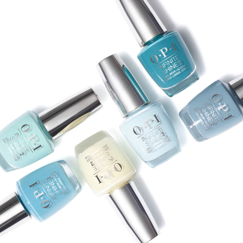 Shop Opi Products Opi