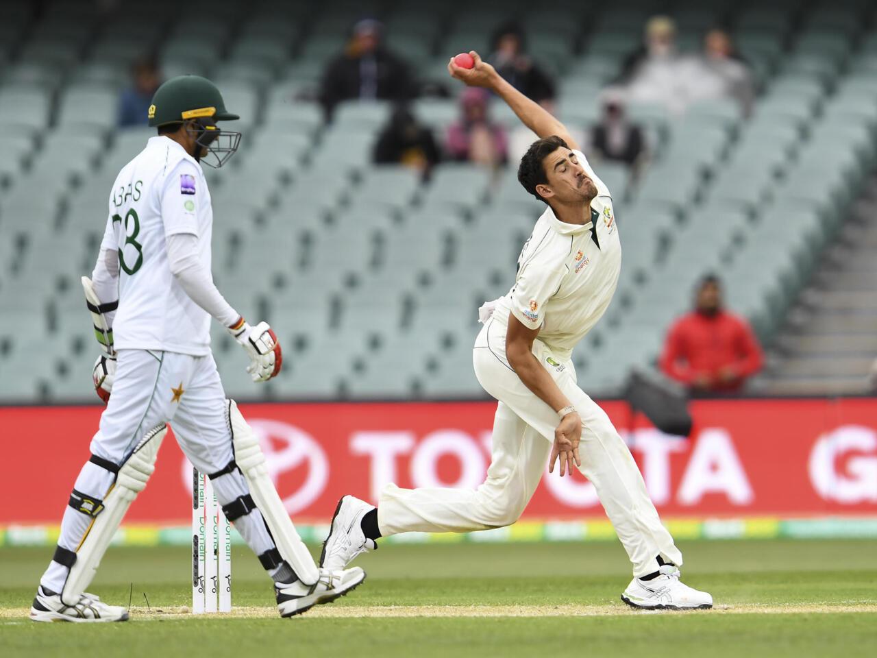 A Pretty Boring Contest Will Covid 19 Saliva Ban Take Shine Off Cricket