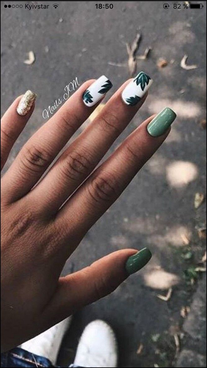 98 Beautiful And Amazing Nail Art For Summer Page 14 Myblogika Com Pastelove Nehty Gelove Nehty Design Nehtu