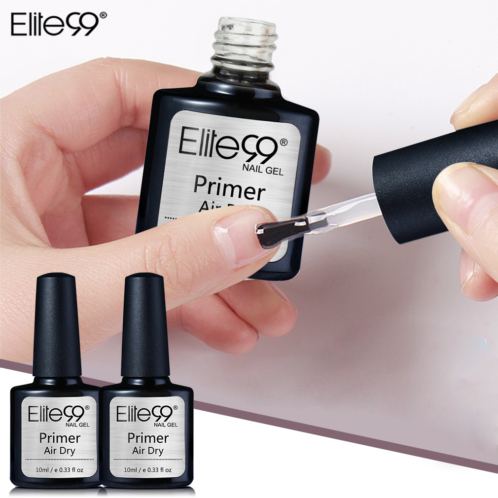 Top 8 Most Popular Gel Uv Lak Ideas And Get Free Shipping 7ah546di