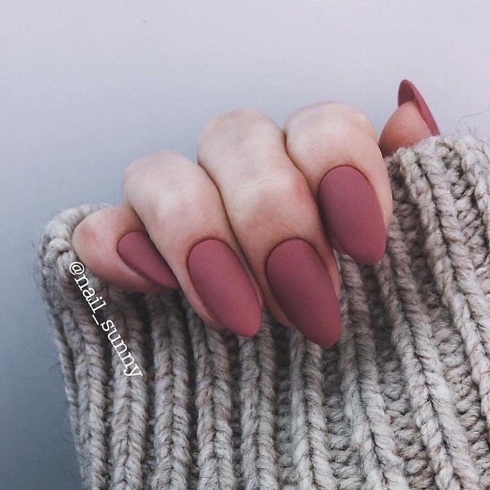 Pin By Prcek Anet Rihankova On Dizajn Nogtej Nail Design Trendy Nails Trendy Nail Design Nail Designs