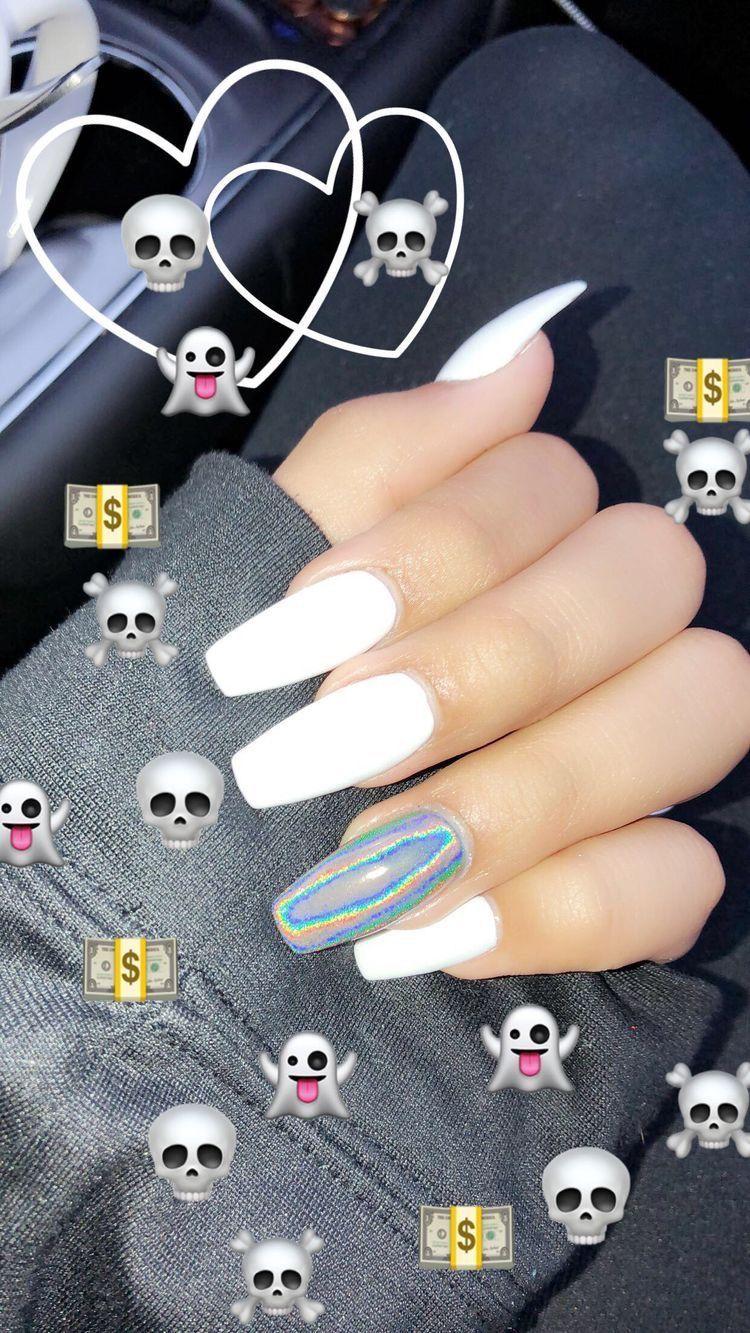 Nails Ayeeitstre Gelove Nehty Nehty Pozadi V Telefonu