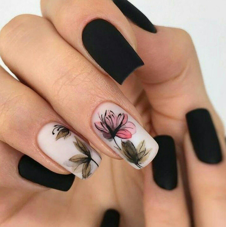 Pin By Kristynamk On Nails Duhove Nehty Design Nehtu Gelove Nehty