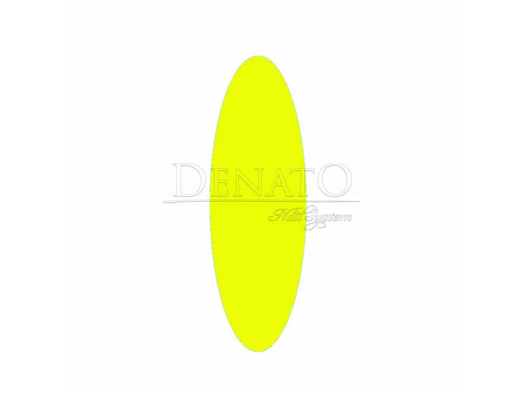 Denato Yellow Razitkovaci Lak