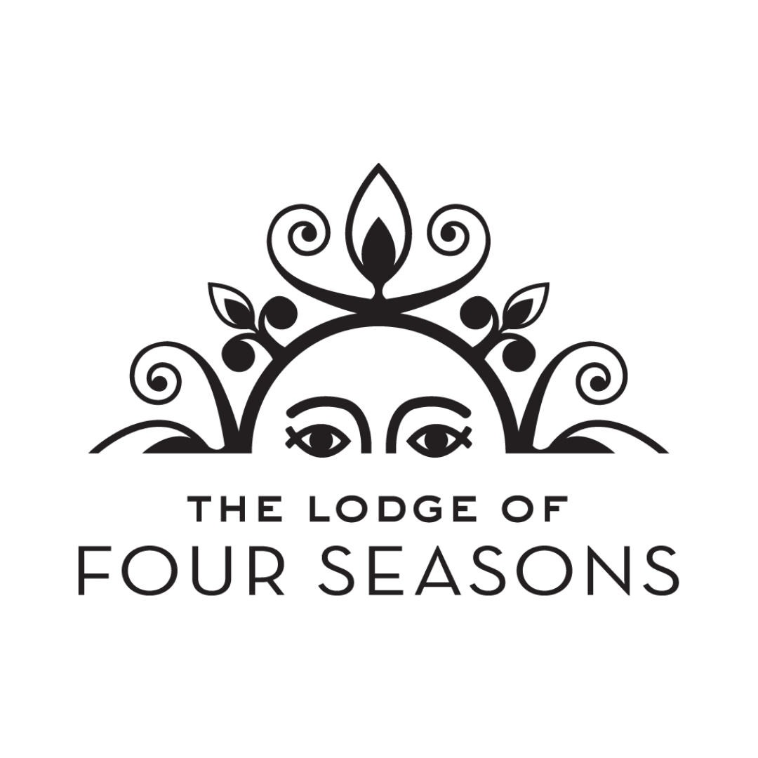 The Lodge Of Four Seasons 315 Four Seasons Dr Lake Ozark Mo Golf Courses Public Or Private Mapquest