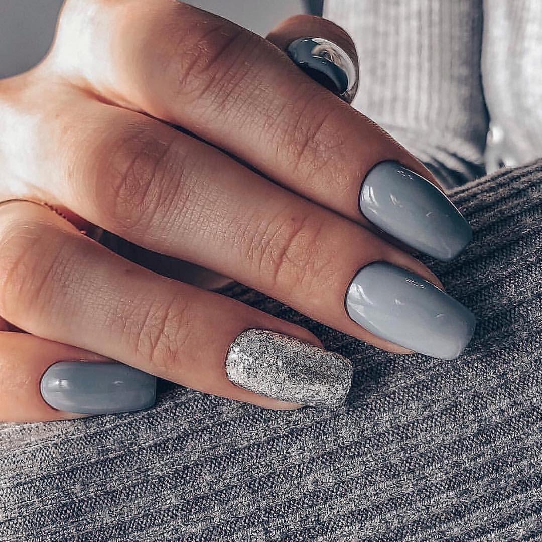 Pin Uzivatele Barbara Na Nastence Nails Gelove Nehty A Nehty