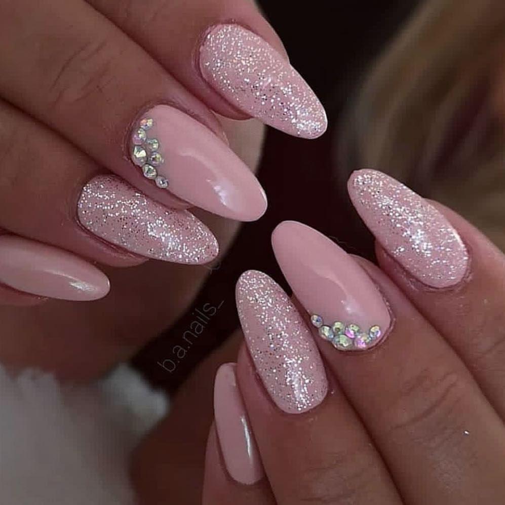 Venice Und Le Diamond B A Nails Jet Set Beauty Nails Nails Beautiful Nailart Nailstagram Lightelegance Lighte Gelove Nehty Design Nehtu Ombre Nehty