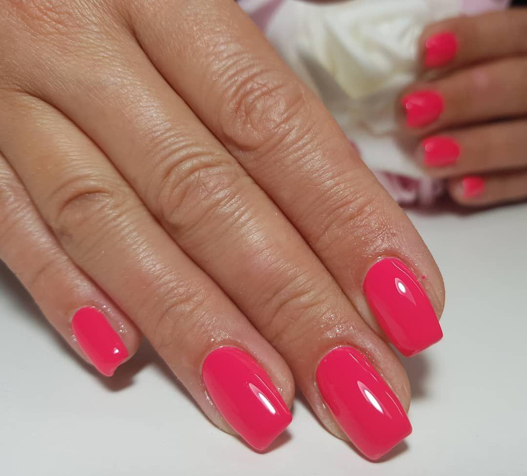 Beauty By Jecili Nail Nails Nailart Gellak Gelnails Color Black Nail2inspire Noktipetlovobrdo Noktibanovobrdo Noktirakovica Noktil Gelnagels Nagels