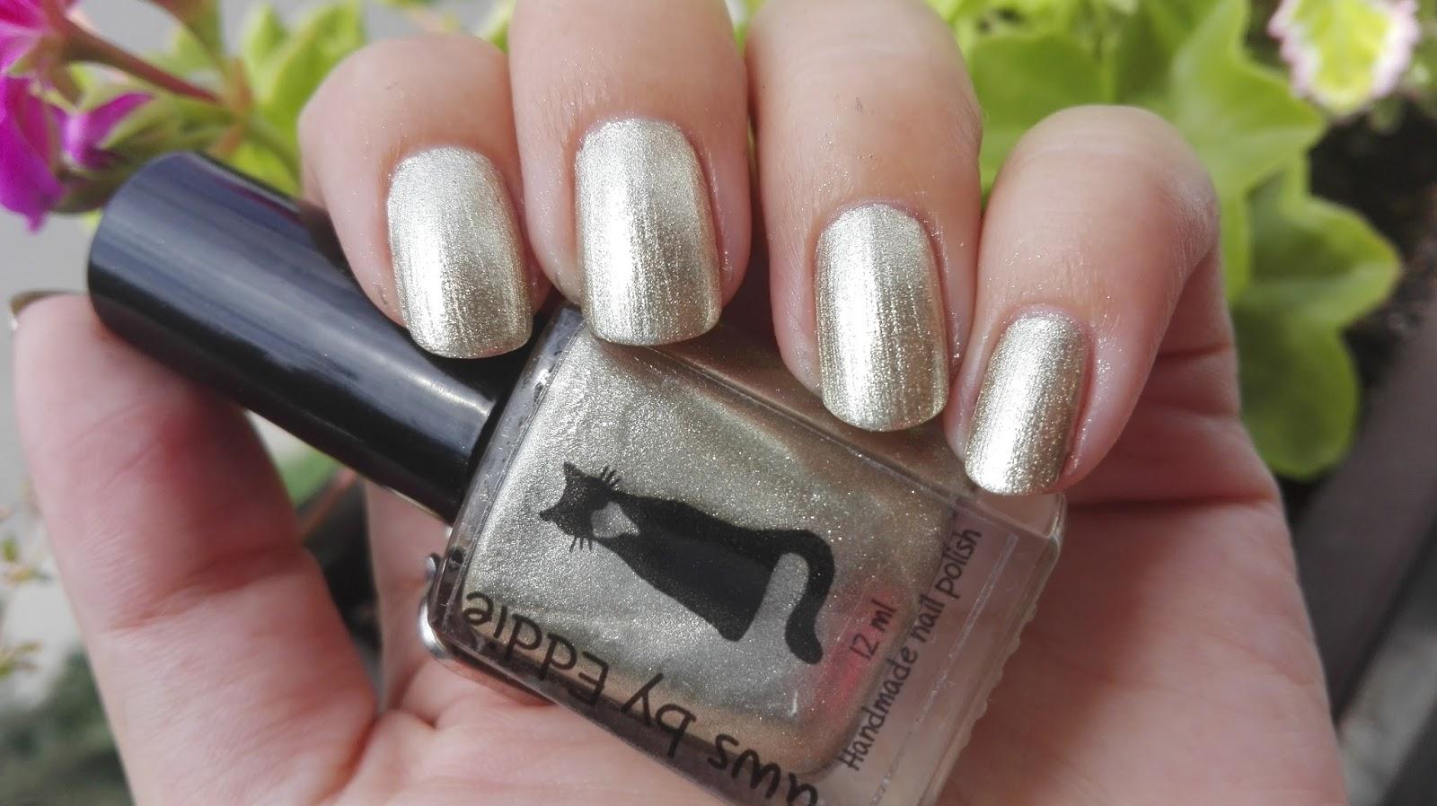 Paws By Eddie Jennifer Blogerky Cz