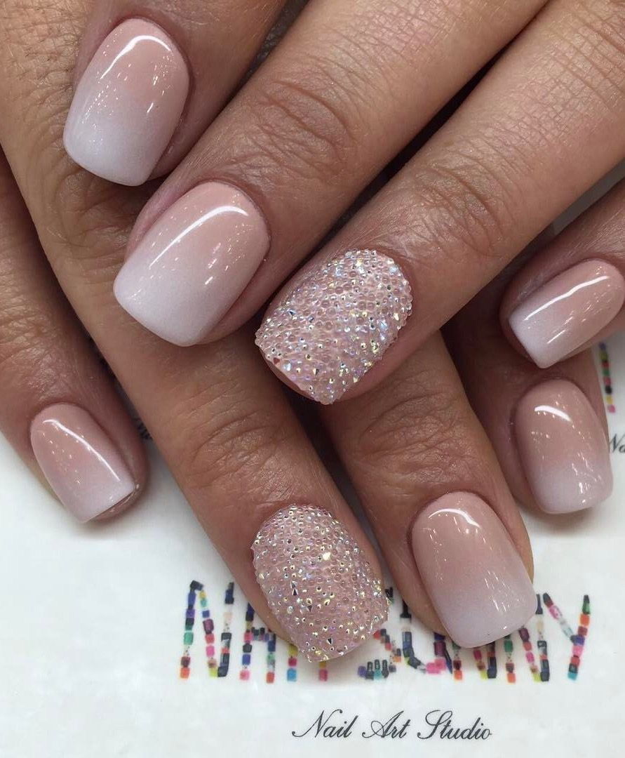 30 Great Picture Of Cable Knit Nail Arts Ideas Zlate Nehty Ombre Nehty Pekne Nehty