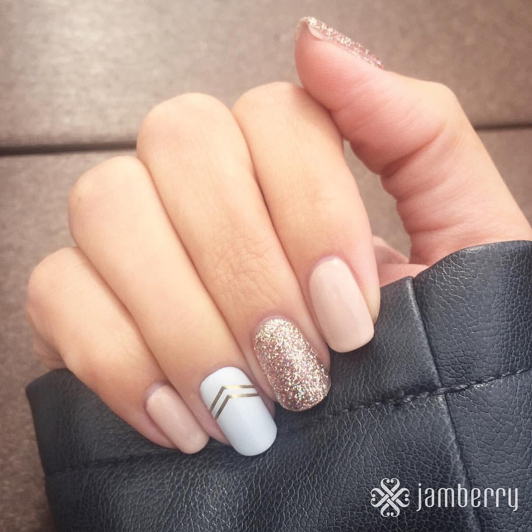 Vedi La Foto Di Instagram Di Jamberry Piace A 5 957 Persone Design Nehtu Gelove Nehty Umele Nehty