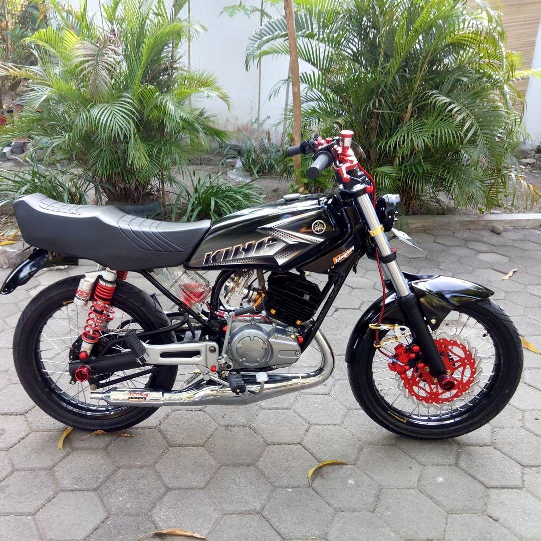 62 Mejores Imagenes De Moto Yamaha 115 A 175 En 2020 Motos Motos Dt Yamaha