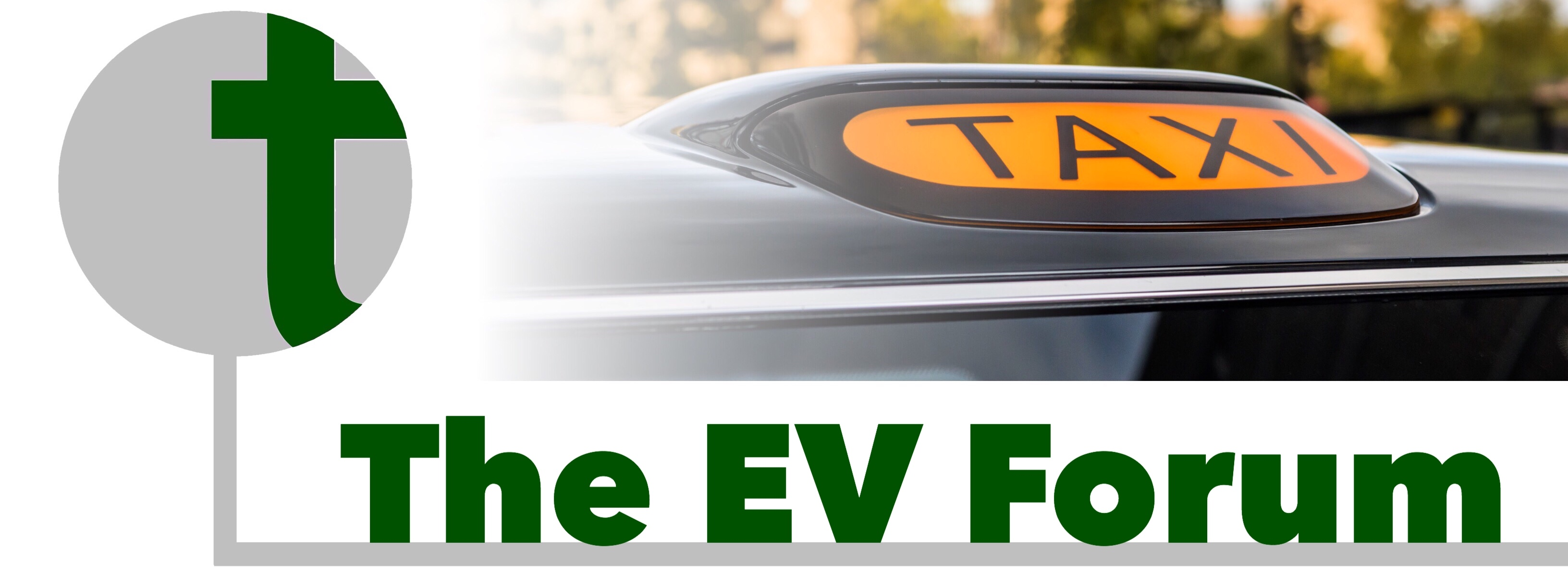 Taxipoint Taxi News Ev Forum