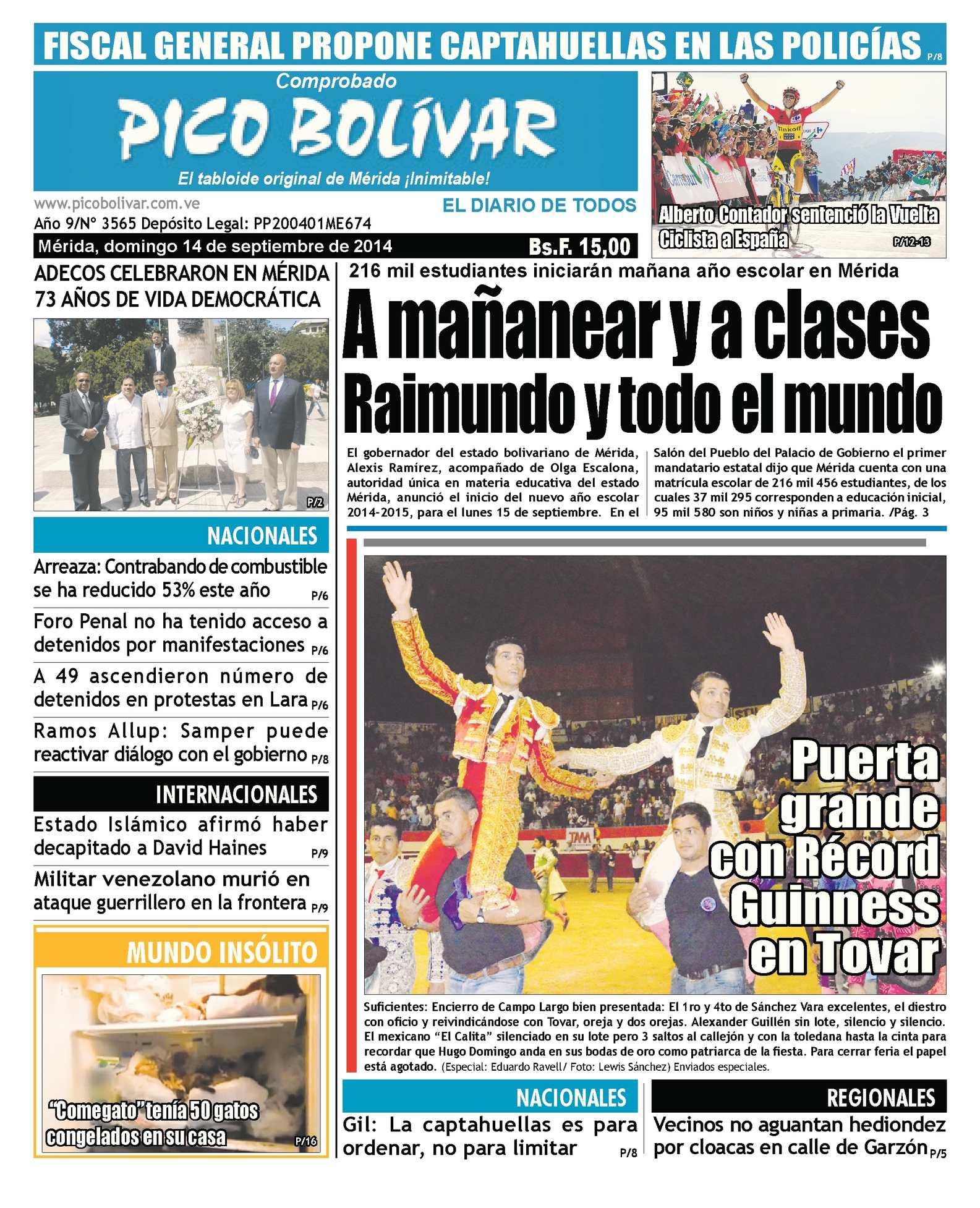 Calameo 14 09 2014