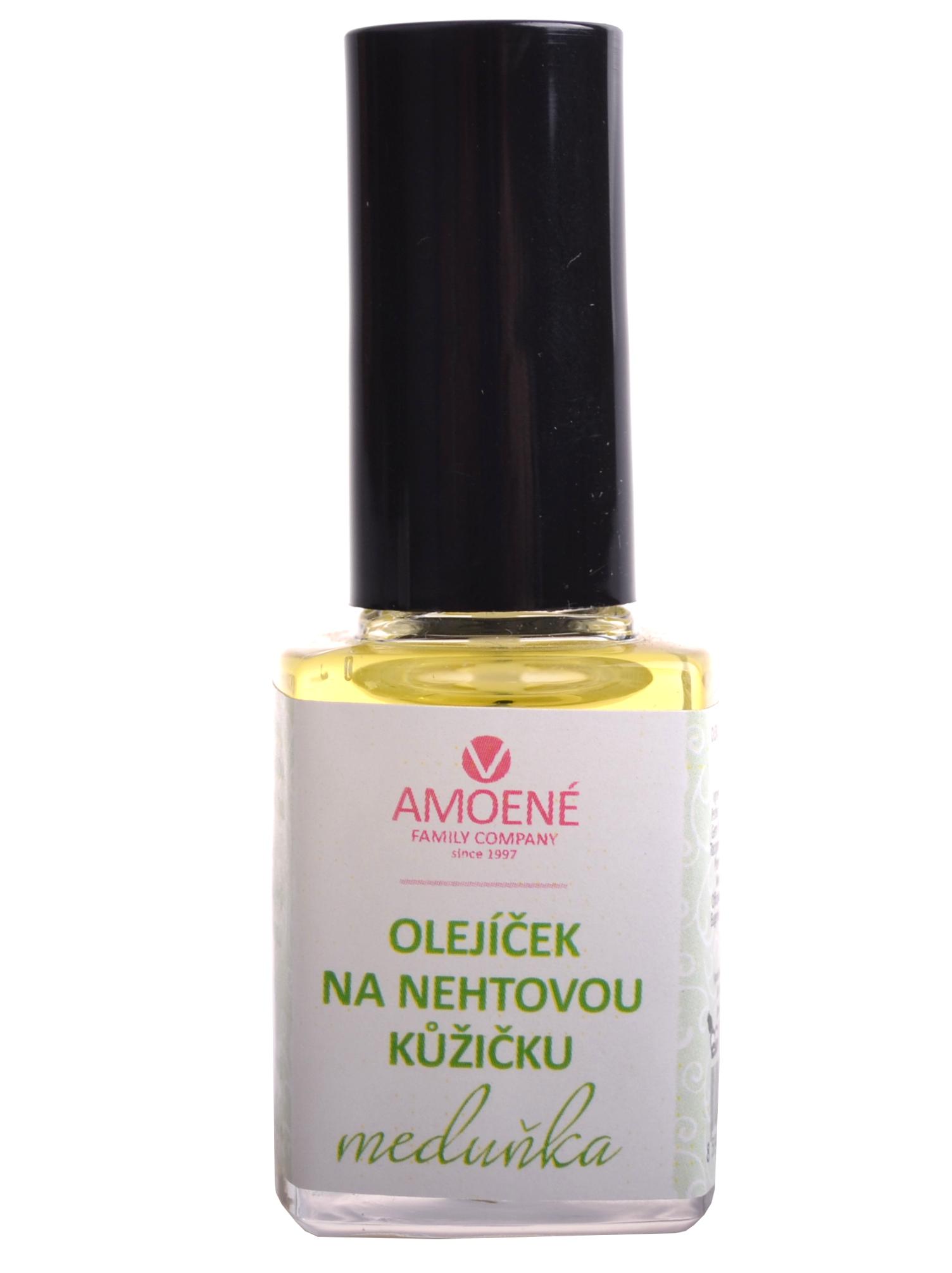 Olej Na Kuzicku Nejrychlejsi Cz