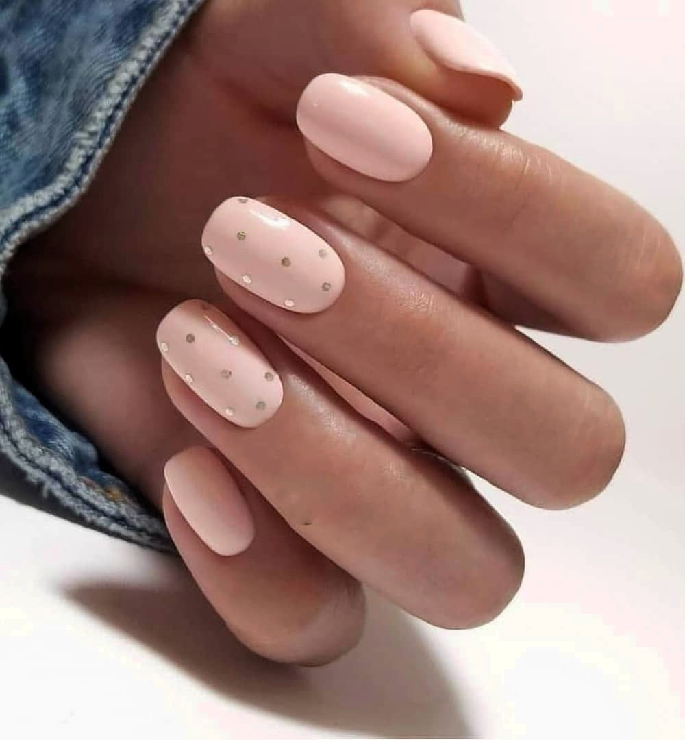 25 Cute Nail Art Designs Ideas To Try This Year Short Gel Nails Cute Nail Art Designs Gel Nails
