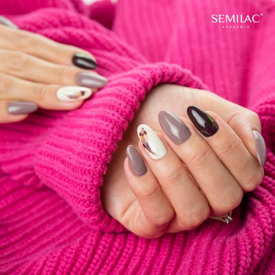 Oszi Kormok Nails Beauty