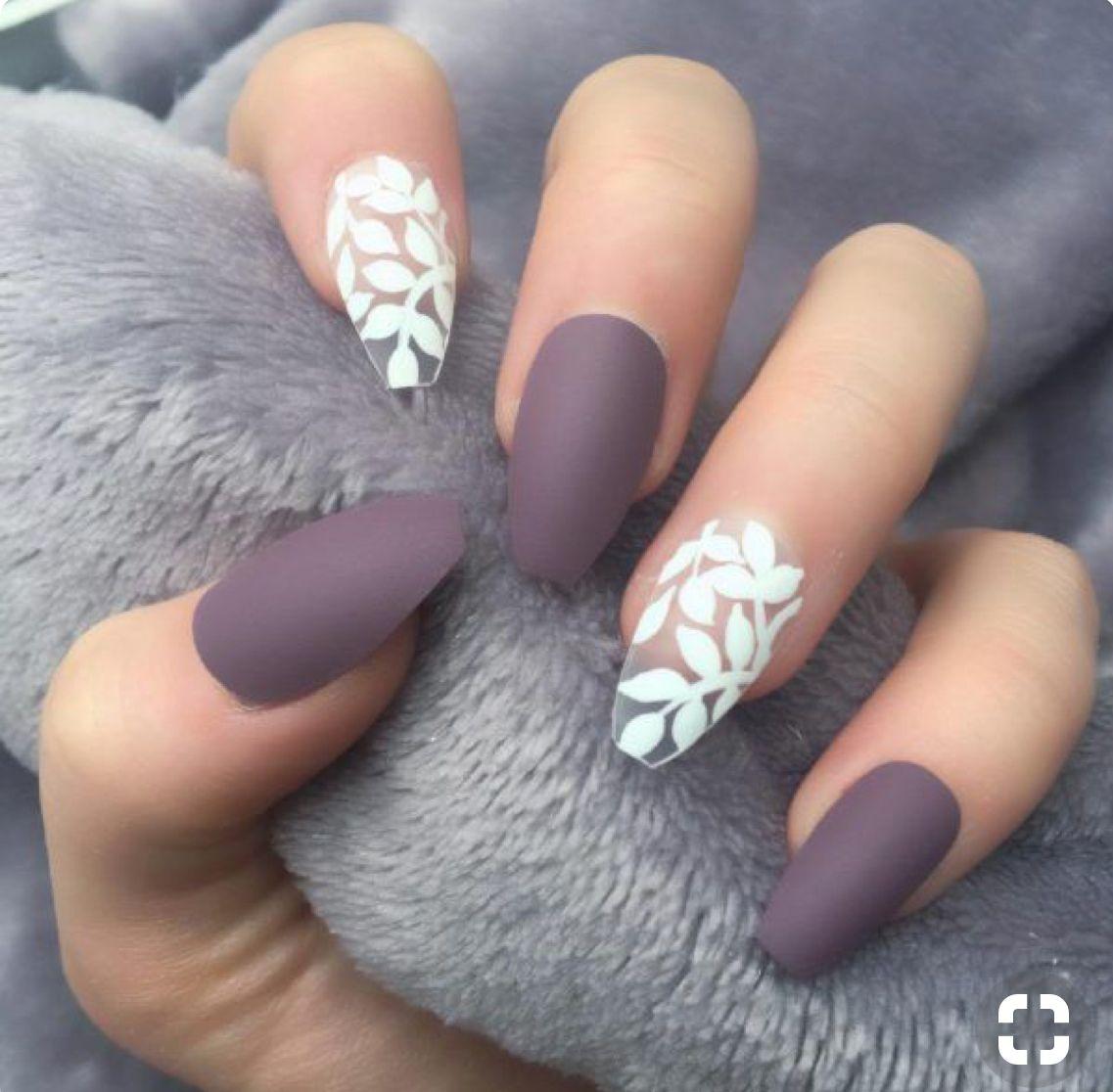 Beautiful Beautiful Nail Design Gelove Nehty Matne Nehty Design Nehtu
