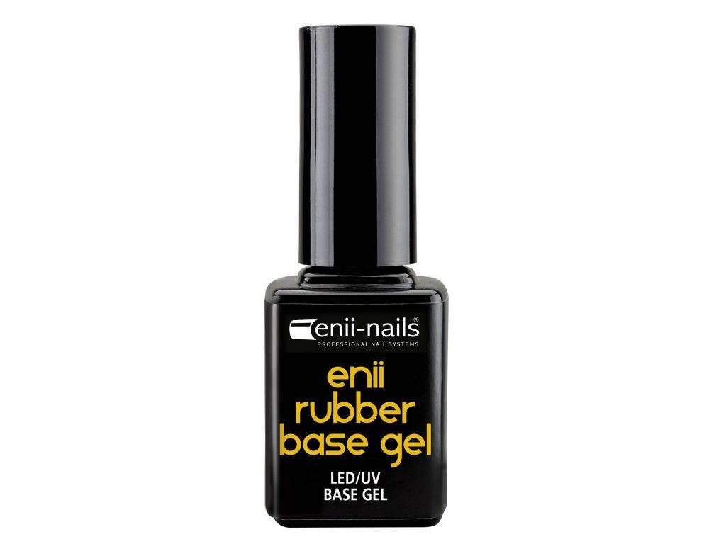 Enii Rubber Base 11 Ml Enii Nails