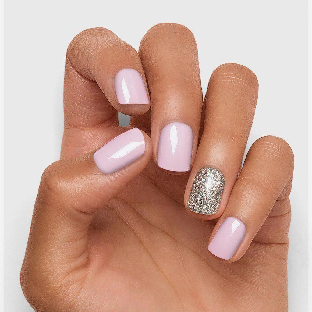 Nails Gellak Nagel Nagelgellak In 2020 Nehty Makeup Ucesy