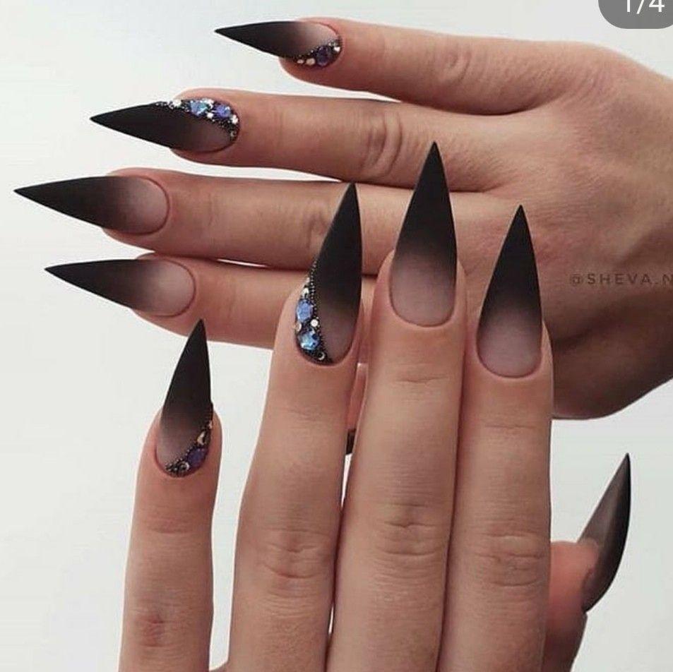 Pin By Hellen Urya Hrubesova On Nails Design Nehtu Gelove Nehty Nehet