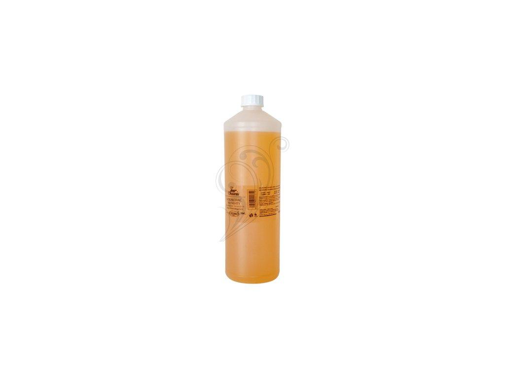 Odlakovac Na Nehty Orange 1000 Ml Mil Cosmetics S R O