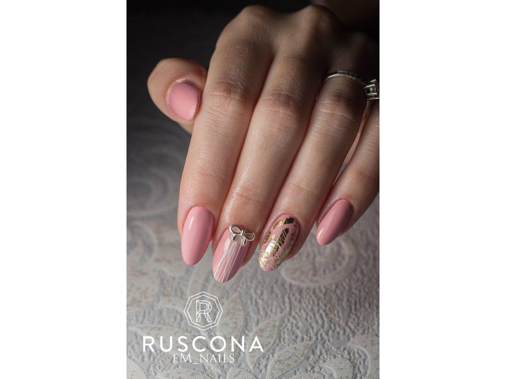 Spider Gel White Ruscona Cesko