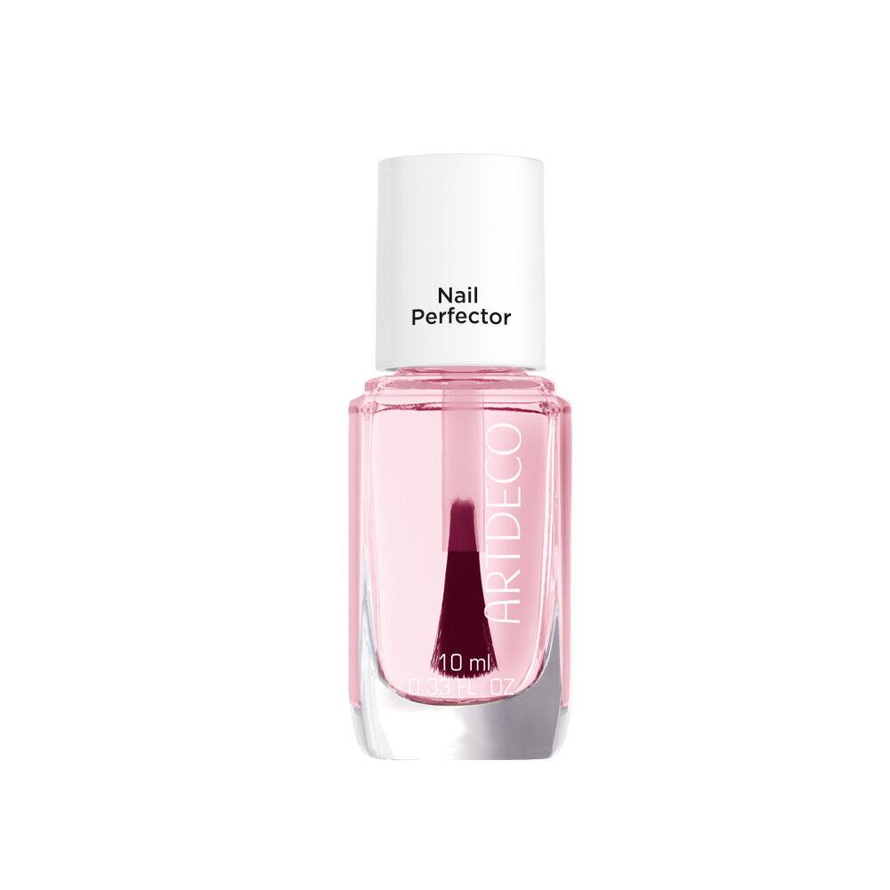 Artdeco Instant Nail Perfector Okamzita Pece Pro Silne Pozkozene Nehty Artdecoshop Cz
