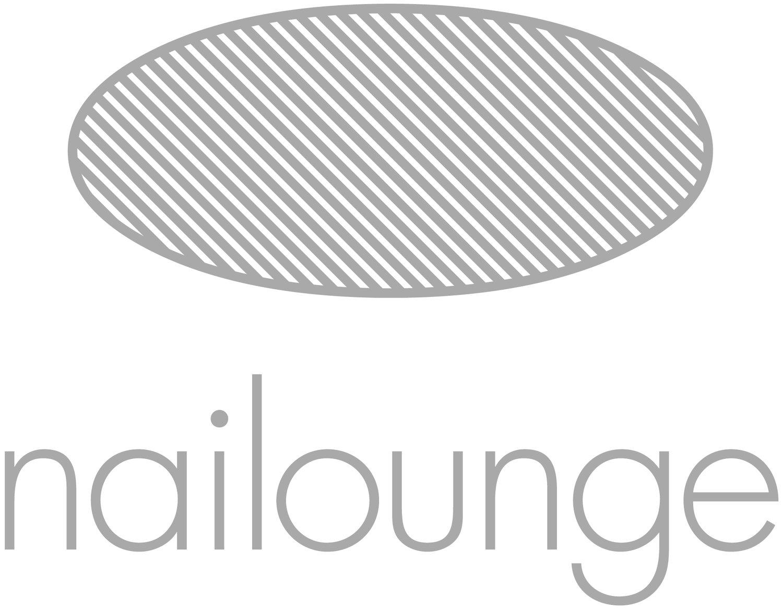 Nailounge Galerie Vankovka Brno