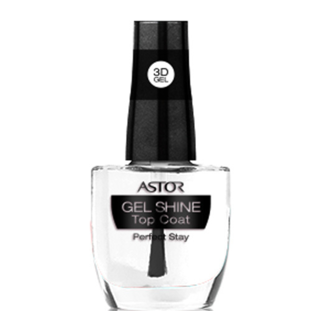 Vrchni Lak Na Nehty 3d Gel Shine Top Coat Perfect Stay 12 Ml Patro Cz 22 Let S Vami