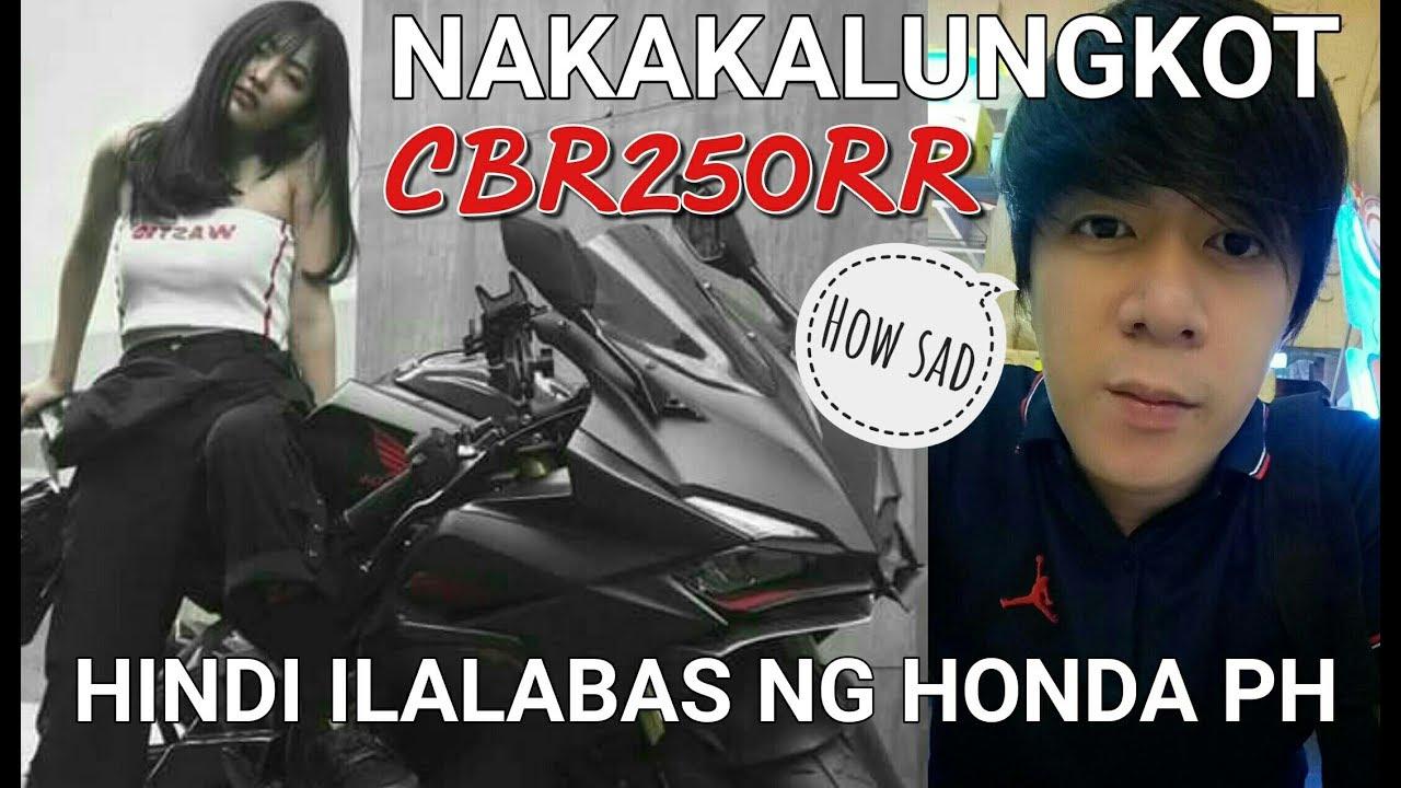 2020 Yamaha Nmax 155 Philippines Walkaround Power Rangers Predator Body Kit Only Rider Kikomi Youtube