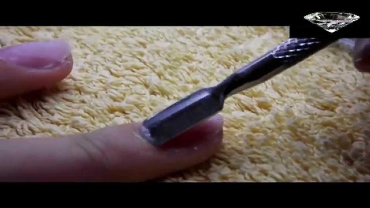 Perfect Beautiful Nails Perfektni Krasne Nehty Gel Lak Metoda Youtube