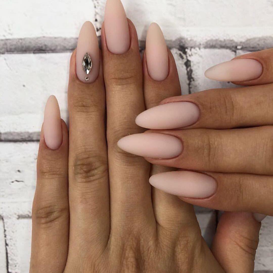 Pin By Martina Podlipska On Nailart Trendy Nails Short Acrylic Nails Nails