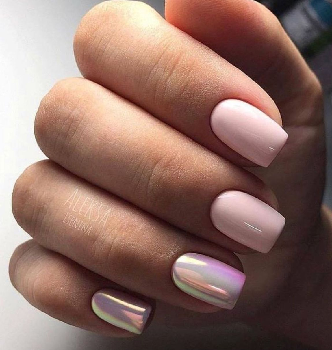 Pin By Sonka Staskova On Manicure Pink Nails Manicure Nail Designs