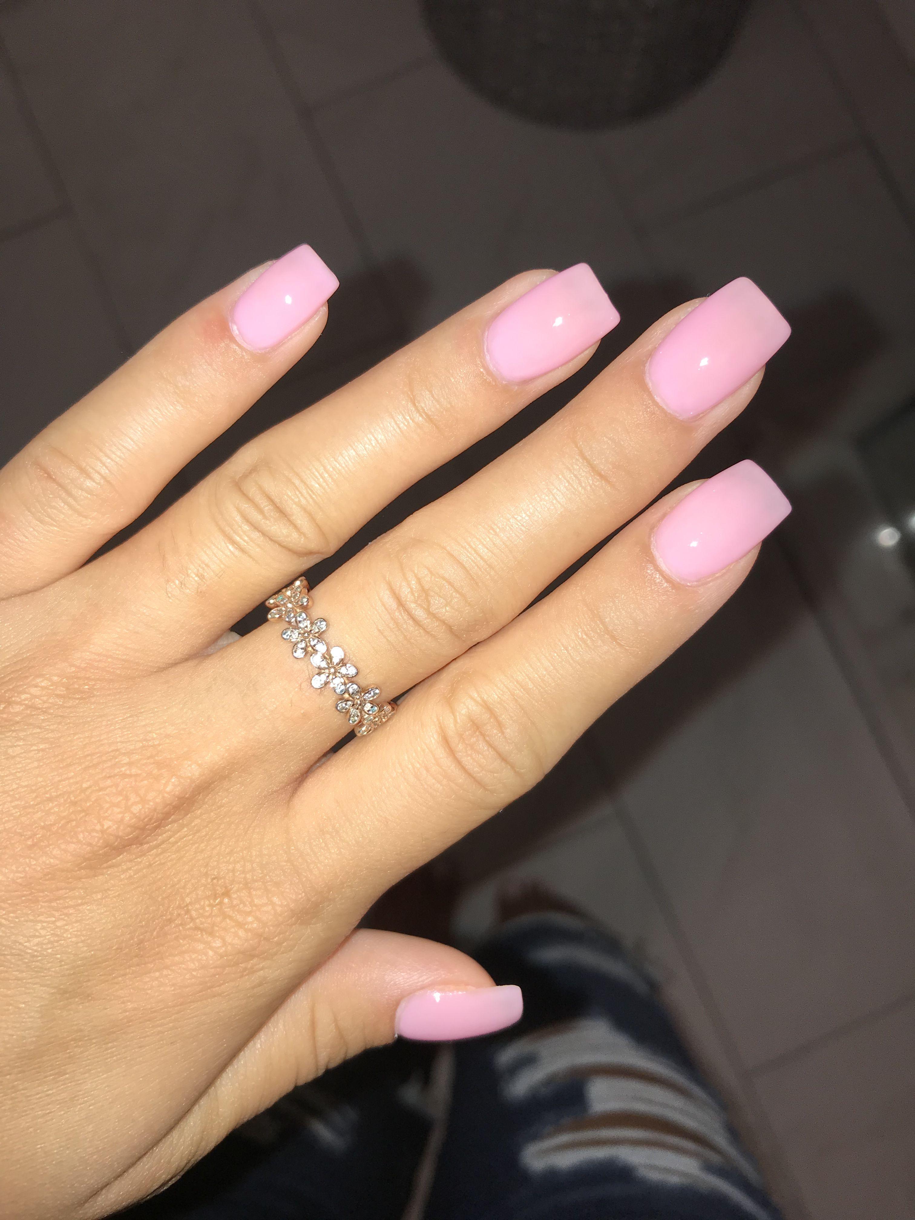 Pin Na Nastence Pretty Nails