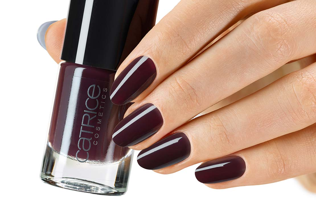 Ultimate Nail Lacquer 38 Catrice Cosmetics