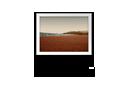 Sally Hansen Miracle Gel Nail Polish Innowacyjny Lakier Do Paznokci 052 Sundown Socialite Cena 11 99 Zl Kosmetyki Z Ameryki
