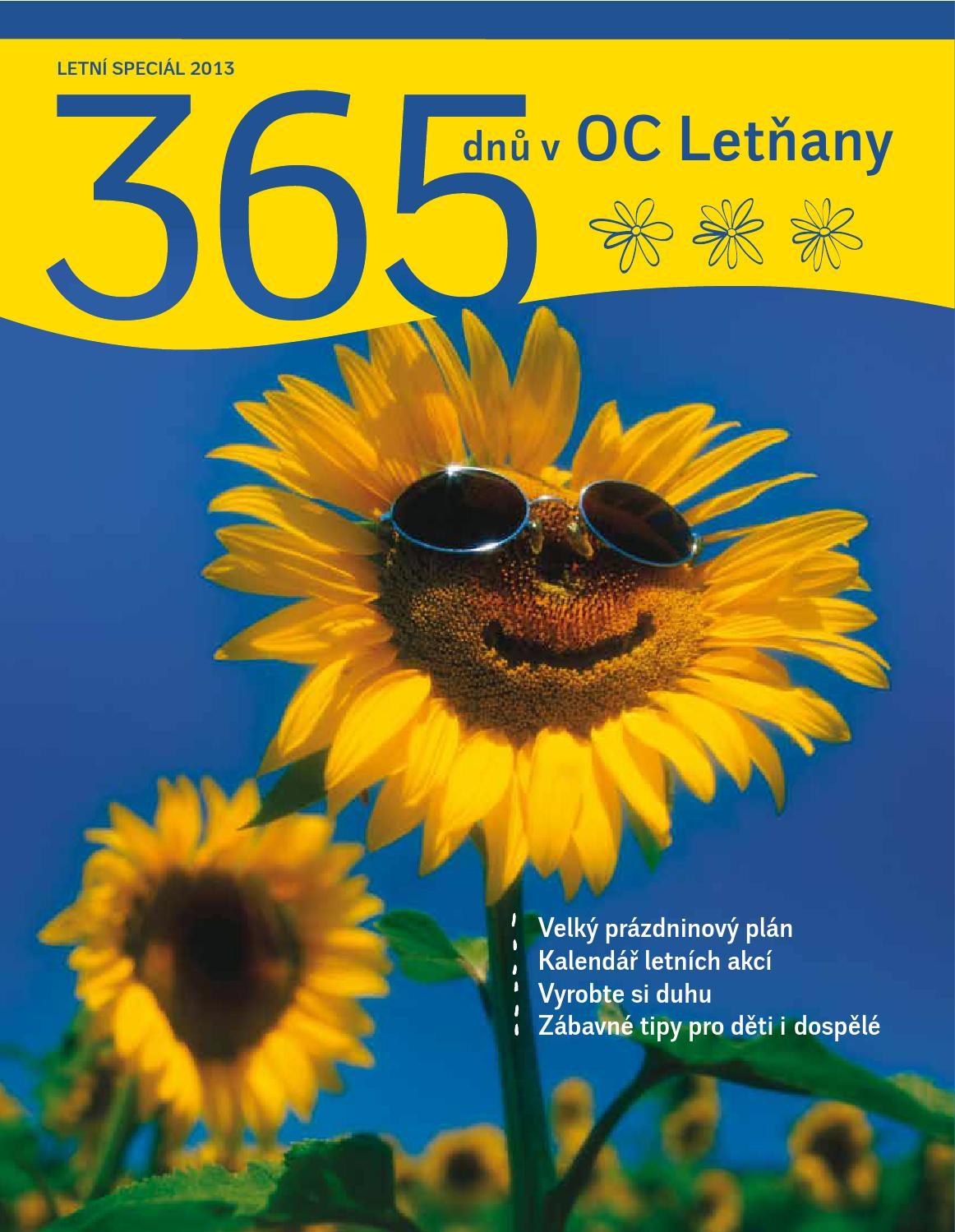 Ocl Finalni Web Listovaci By Ocl Bpublishing Issuu