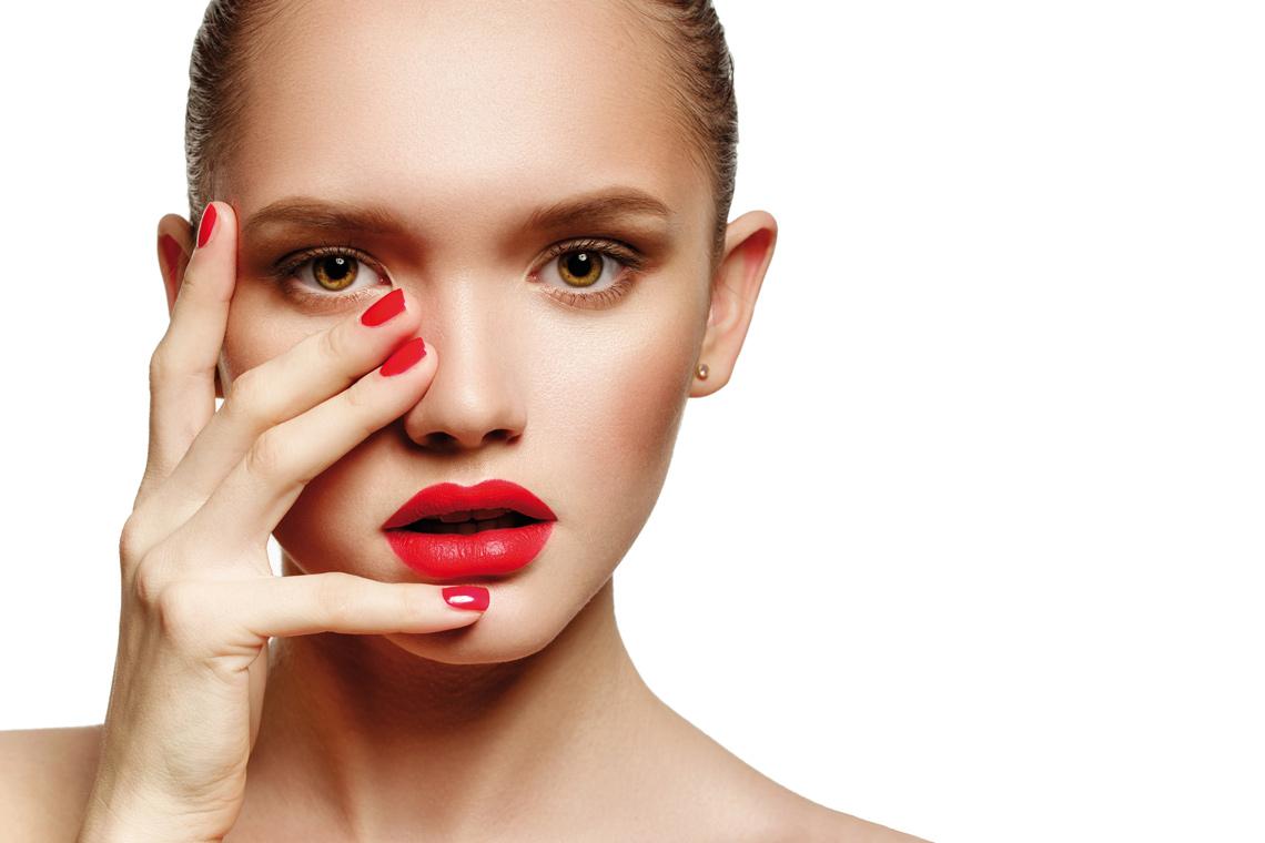 Jak Na Odstranovani Gelovych Nehtu Beauty Guru Zdravi Kosmetika Estetika Antiage