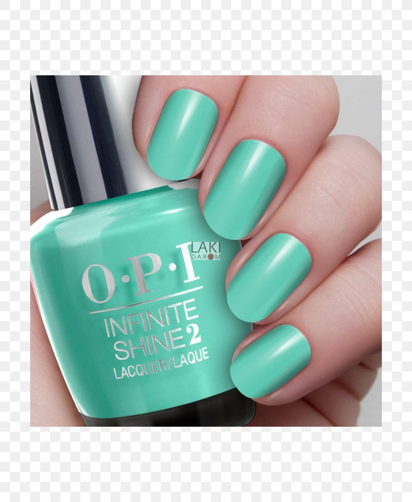 Opi Products Nail Polish Opi Nail Lacquer Color Png 700x1000px Opi Products Acrylic Resin Color Cosmetics