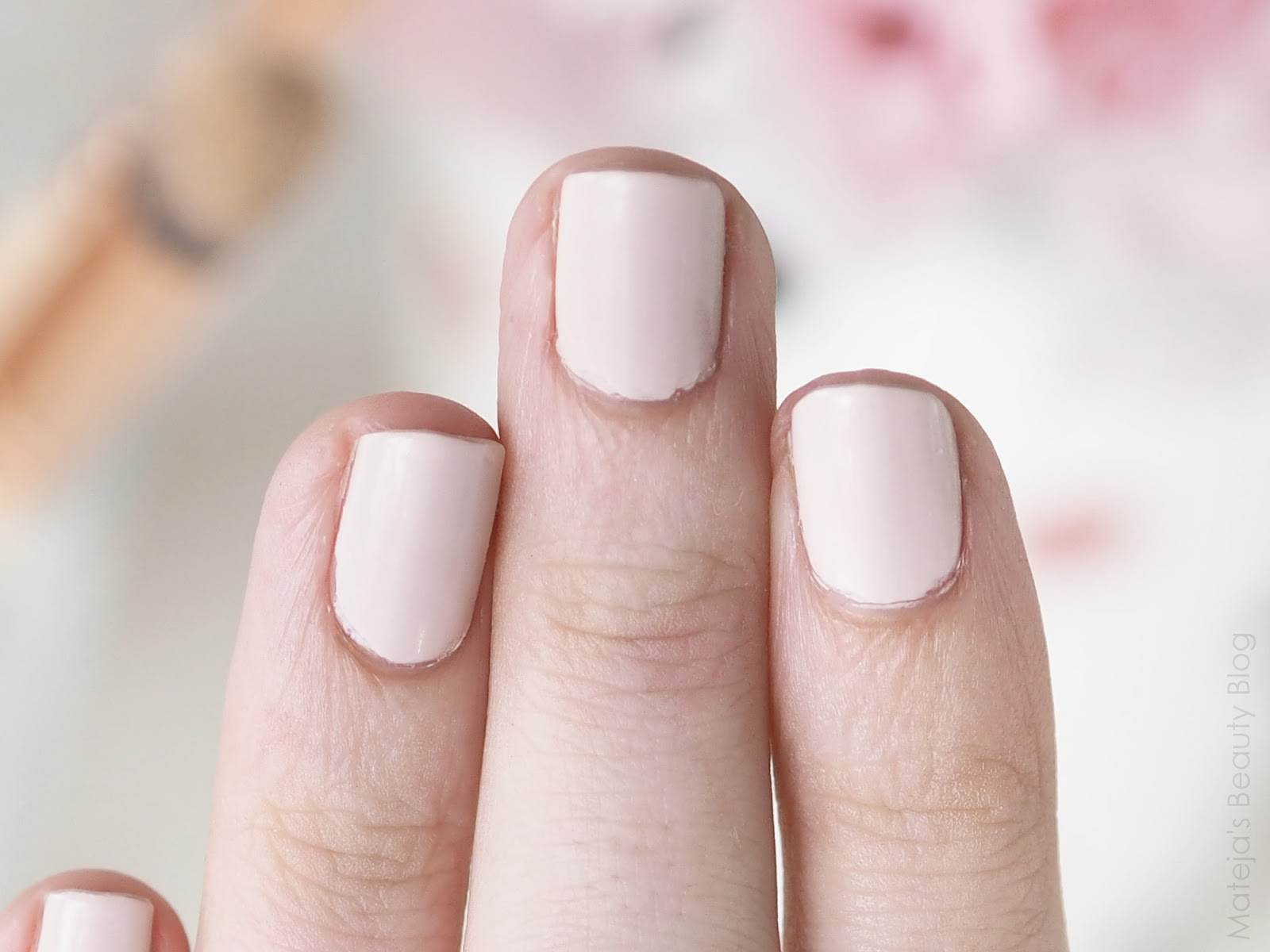 Opi Nail Lacquers Lisbon Spring Summer Collection Mateja S Beauty Blog