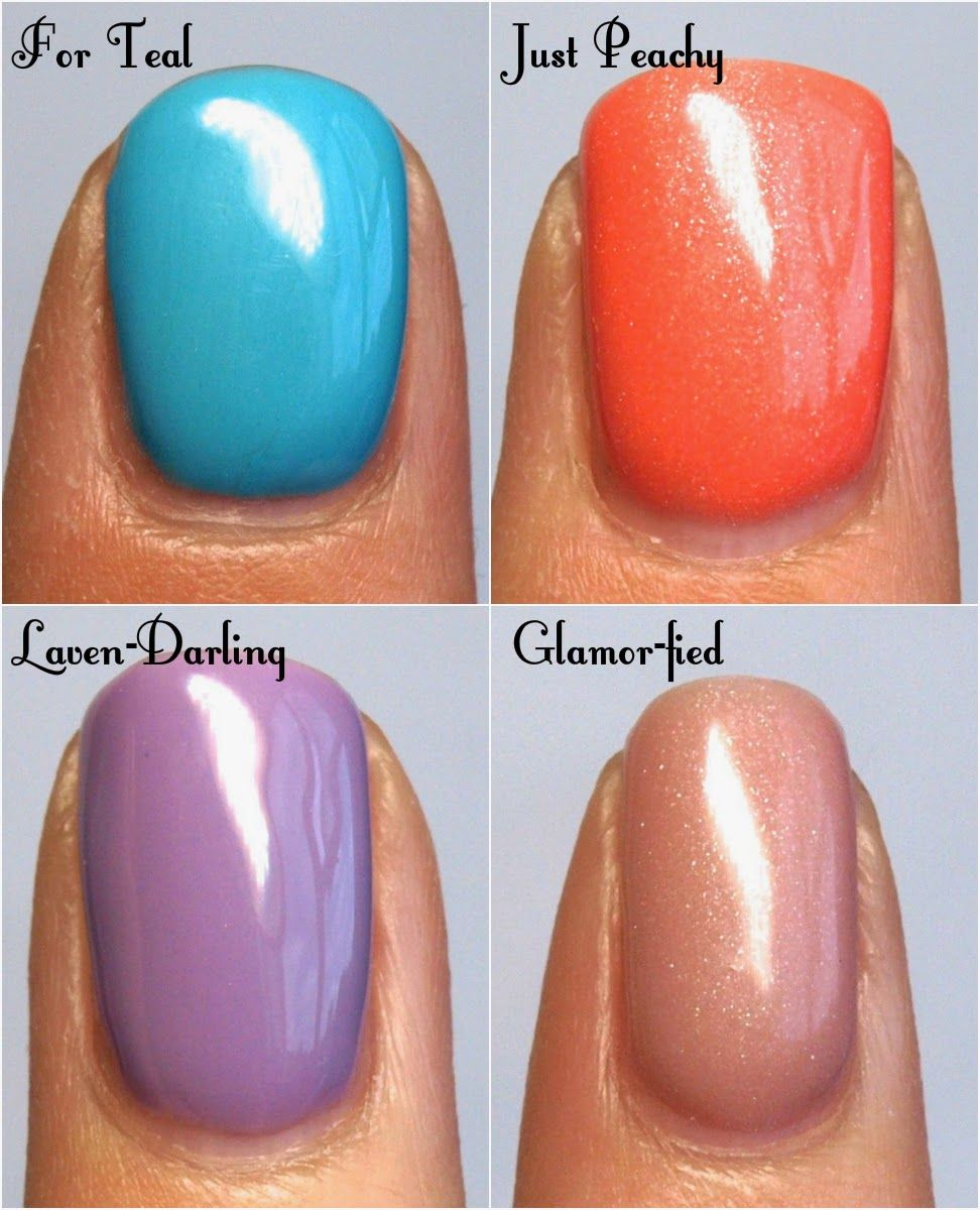 Sally Hansen Salon Gel Polish Collection For Mother S Day Review And Swatches Sally Hansen Nails Sally Hansen Miracle Gel Colors Sally Hansen Miracle Gel