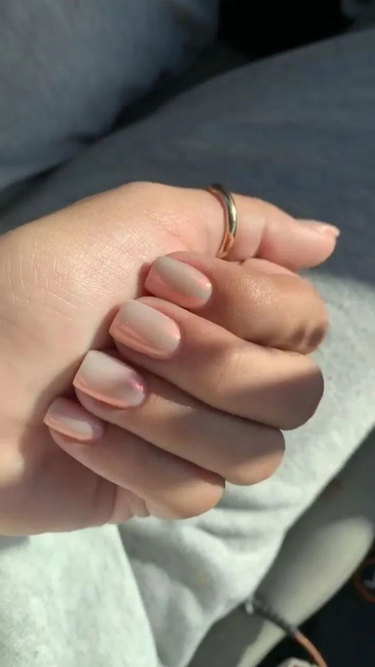 155 Beautiful Marble Nails To Copy Right Now 41 In 2020 Umele Nehty Gelove Nehty Nehty
