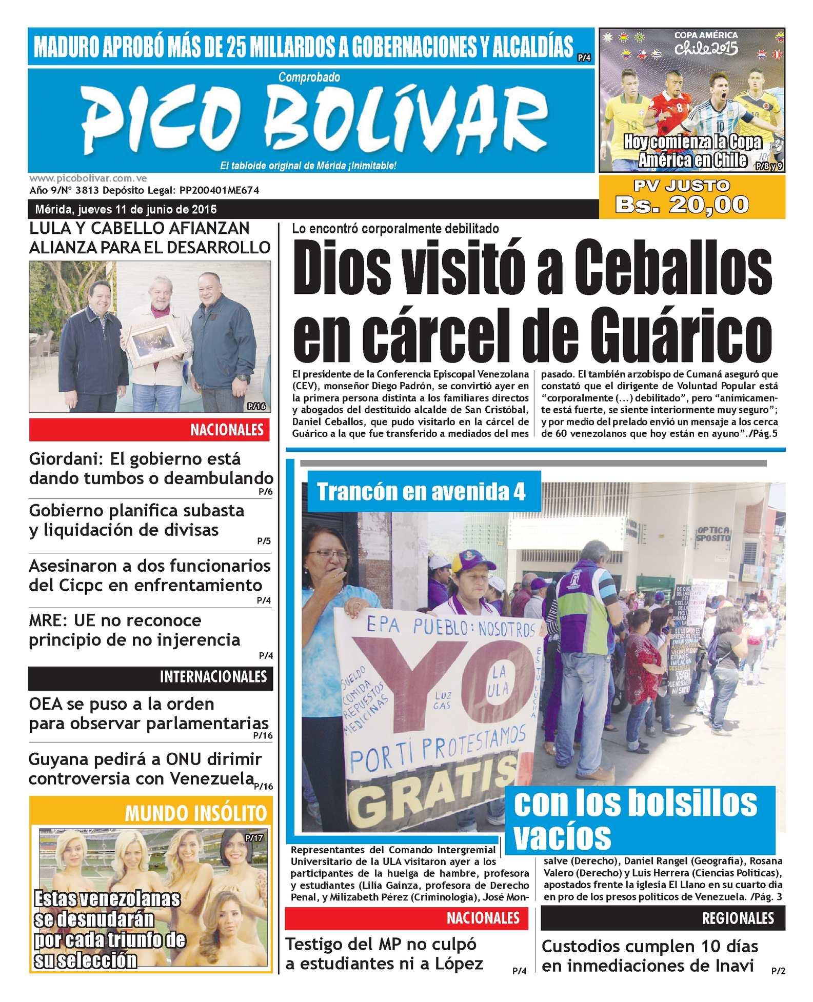 Calameo 11 06 2015